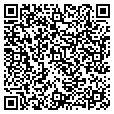 QR code with Supervalu Inc contacts