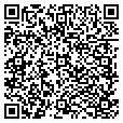 QR code with Anything Welded contacts