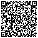 QR code with Title Search Service Of Sw Fl contacts