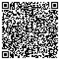 QR code with Health Care Auditors contacts