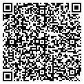 QR code with Into Lawnscapes Inc contacts