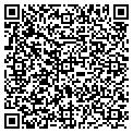 QR code with Erika Dyson Interiors contacts