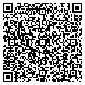 QR code with Unique Auto Styles contacts