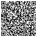 QR code with Carpet Master Cleaning Service contacts