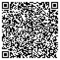 QR code with David Chiulli Construction Co contacts
