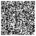 QR code with White Hawk Pictures Inc contacts