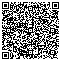 QR code with Voelpel Claim Service contacts