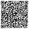QR code with Cortesolmos Valentine contacts