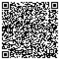 QR code with Bailey Clyde Irrevocable Tr 1 contacts