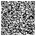 QR code with Atlantic Mutual Company contacts