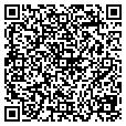 QR code with Papa Johns contacts