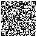 QR code with Home Equity Management Corp contacts