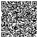 QR code with Royal Woods Association contacts
