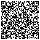 QR code with Ivan A Schertzer Law Office contacts