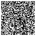 QR code with American Discount Diaper contacts