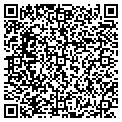 QR code with Parsons & Sons Inc contacts