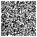 QR code with Frank G Cibula Jr Law Offices contacts