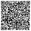 QR code with Jordi International Fabrics contacts