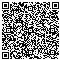 QR code with Aja International Inc contacts