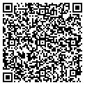 QR code with Dade County Rape Treatment Center contacts