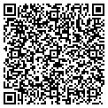 QR code with First Offense Inc contacts