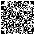 QR code with Consumer Financial Service contacts