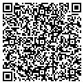 QR code with Discount Liquor contacts