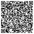 QR code with Podiatry Associates Of Florida contacts