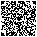 QR code with Jackies Auto Depot Inc contacts