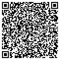 QR code with Habitat For Humanity Hardee Cy contacts