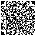QR code with Artes Roof Pressure Cleaning contacts