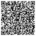 QR code with Compass Mgmt & Leasing contacts