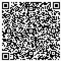 QR code with Paparonis Pizza Inc contacts