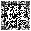 QR code with Sarasota Video Productions contacts