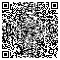 QR code with Advanced Plastic contacts