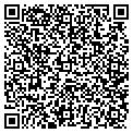 QR code with Amorosos Garden Cafe contacts