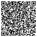 QR code with Derst Baking Co contacts
