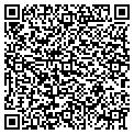 QR code with Rudy Mijangos Painting Inc contacts