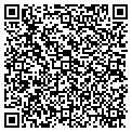 QR code with First Airforce Logistics contacts