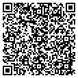 QR code with Carl Sencer contacts
