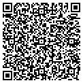 QR code with Mayor's Jewelers contacts