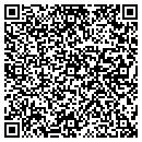 QR code with Jenny Craig Weight Loss Center contacts