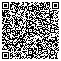 QR code with Richies Sands Ballcards Inc contacts