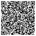 QR code with Pre Seal Systems Inc contacts