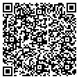 QR code with Len Karysko contacts