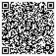 QR code with Centerfold contacts