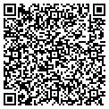 QR code with George Smith Custom Slip Cvrs contacts