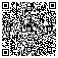 QR code with Dawson contacts