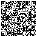 QR code with Amelia Glass & Building Sups contacts