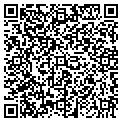 QR code with Truck Driver Institute Inc contacts